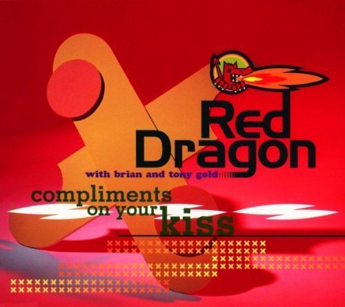 red-dragon-compliments-on-your-kiss