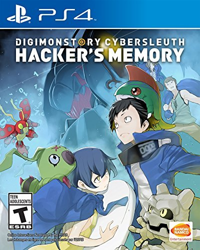 ps4-digimon-story-cyber-sleuth-hackers-memory