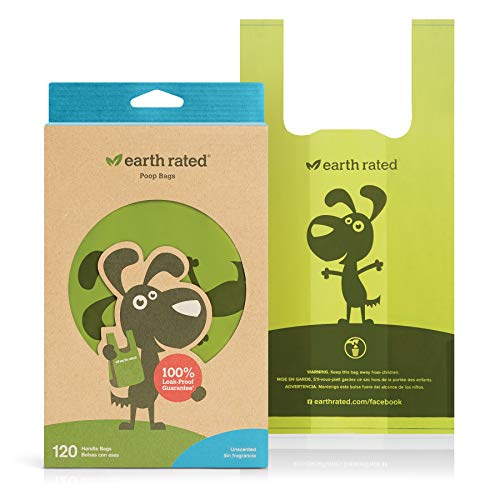 earth-rated-poop-bags-with-handles-120-count-unscent