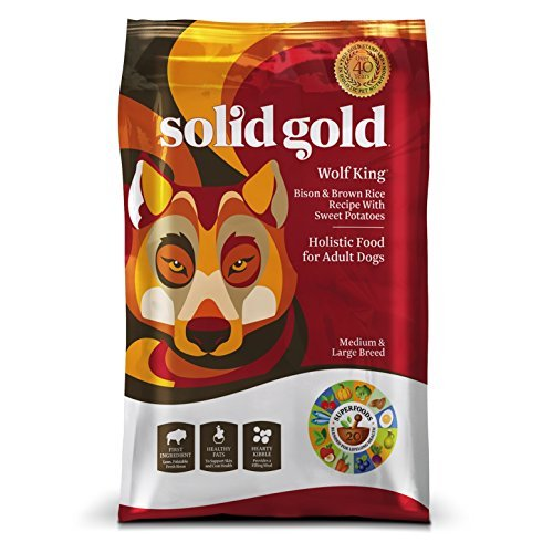 solid-gold-dog-food-wolf-king