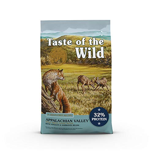 taste-of-the-wild-dog-food-appalachian-valley-small-breed