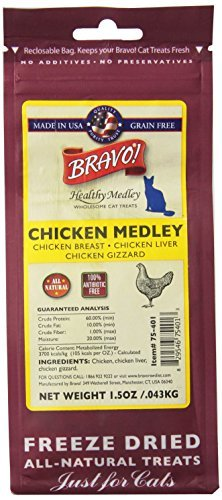 bravo-cat-treat-chicken-organ-medley