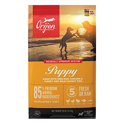 orijen-dog-food-puppy