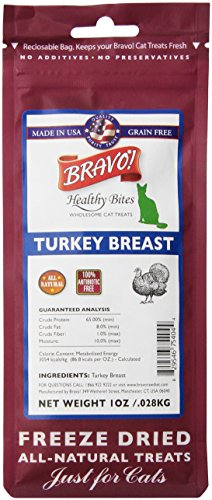 bravo-cat-treat-turkey-breast