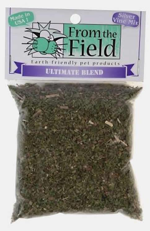 from-the-field-ultimate-blend-silver-vine-and-catnip