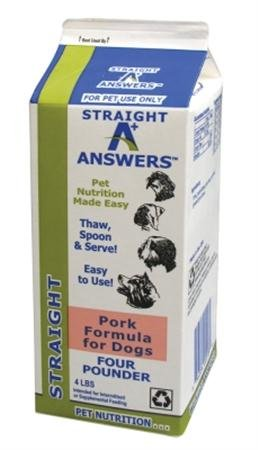answers-frozen-straight-pork-formula