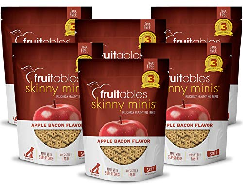 fruitables-skinny-minis-apple-bacon
