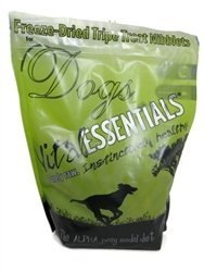 vital-essentials-freeze-dried-dog-tripe-nibblets-1-lbs