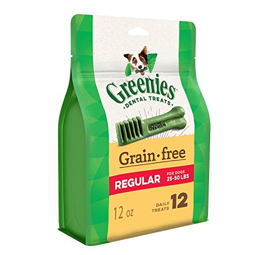 greenies-dog-treats-grain-free-regular