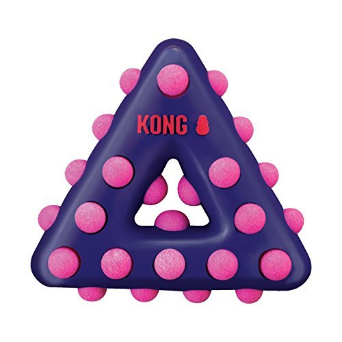 kong-dotz-triangle