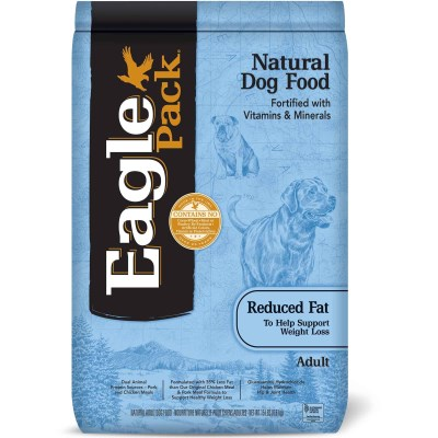 eagle-dog-food-reduced-fat