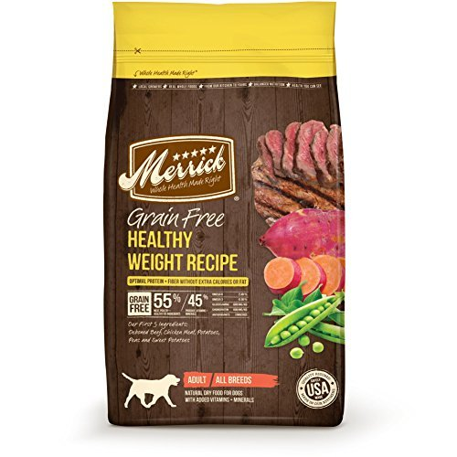 merrick-grain-free-healthy-weight-beef-4-lbs