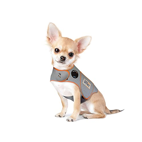 thundershirt-dog-anxiety-shirt-sport-platinum