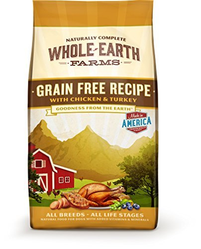merrick-whole-earth-grain-free-chicken-turkey-4-lbs