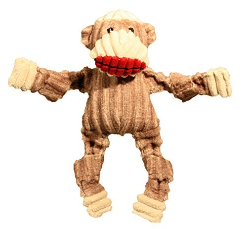 huggle-hounds-plush-corduroy-durable-sock-monkey-knottie