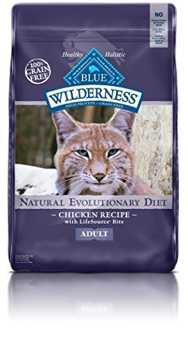 blue-buffalo-cat-food-wilderness-chicken