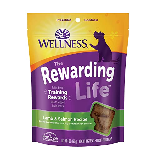wellness-lamb-salmon-treat-6-oz