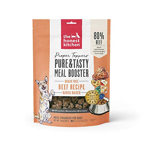honest-kitchen-dog-food-proper-topper-superfood-grain-free-beef