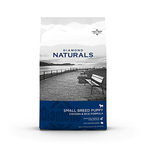 diamond-dog-food-naturals-small-breed-puppy
