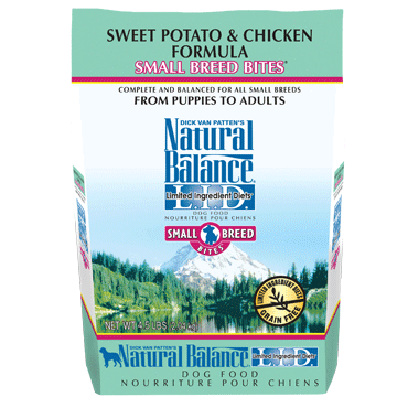 natural-balance-dog-food-lid-sweet-potato-chicken-small-breed