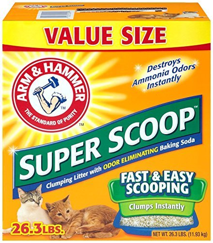 arm-and-hammer-cat-litter-super-scoop