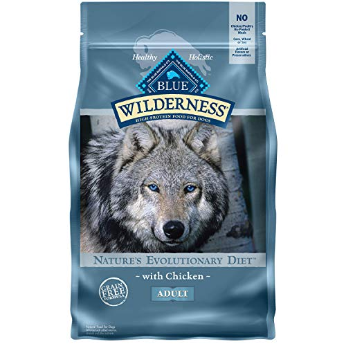 blue-buffalo-dog-food-wilderness-chicken