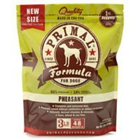 primal-frozen-dog-food-nuggets-pheasant