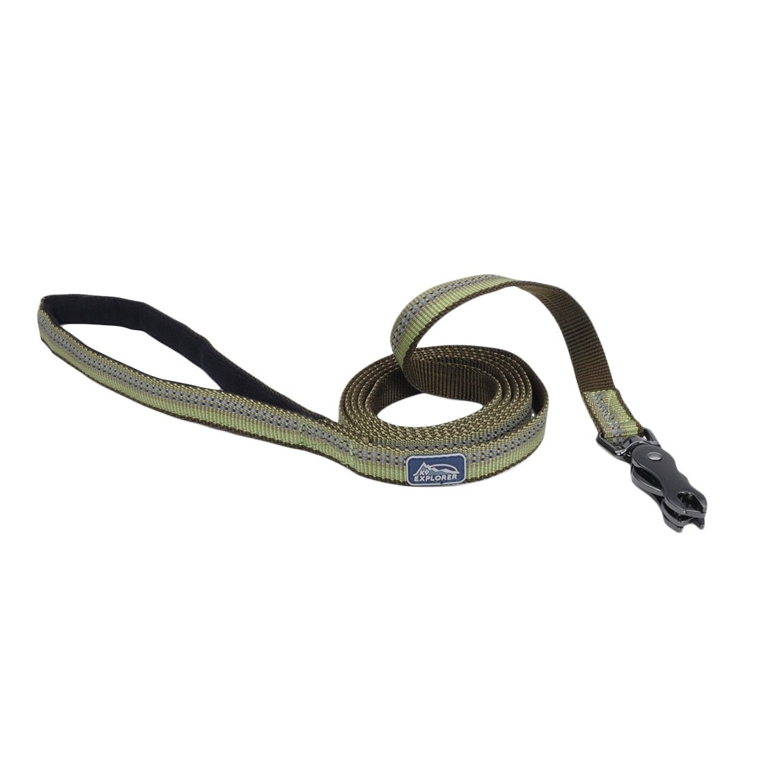 k9-explorer-dog-leash-fern