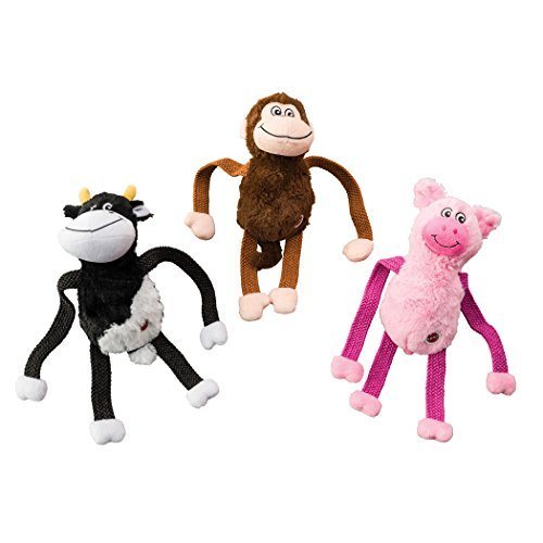 spot-stretcheez-dog-toys