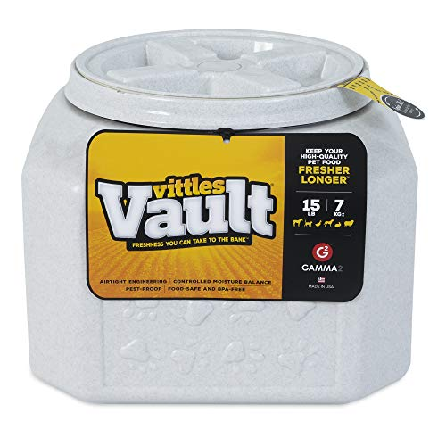 gamma2-vittles-vault-outback-15-lbs