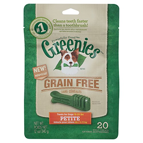 greenies-dog-treats-grain-free-petite