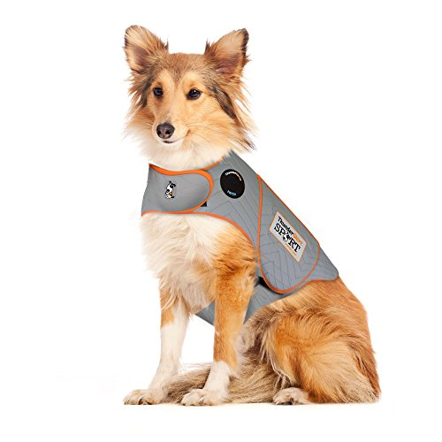 thundershirt-sport-platinum