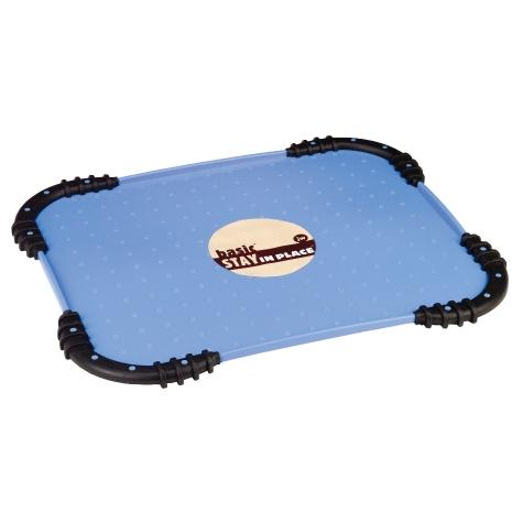 jw-stay-in-place-mat-assorted