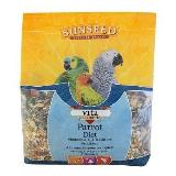 Vita Sunscription Parrot Formula Vita Sunscription Parrot Formula