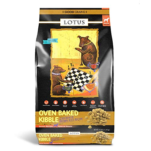 lotus-dog-food-senior-chicken