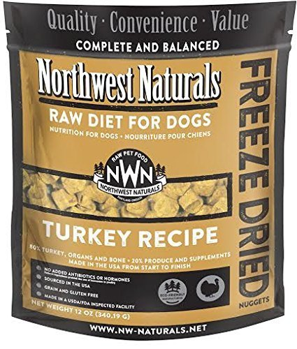 nw-natural-freeze-dried-dog-turkey-12-oz