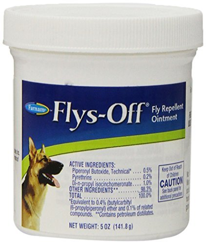 farnam-flys-off-repell-ointment