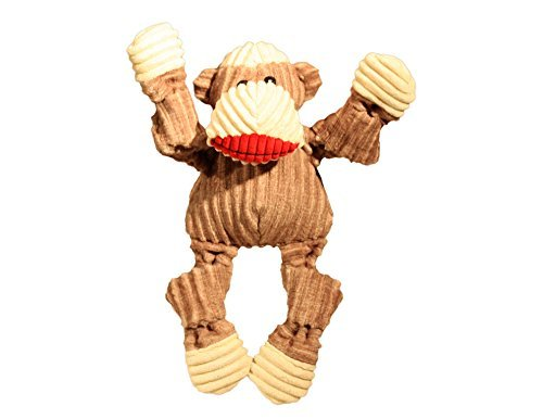 huggle-hounds-dog-toy-plush-corduroy-durable-sock-monkey-knottie