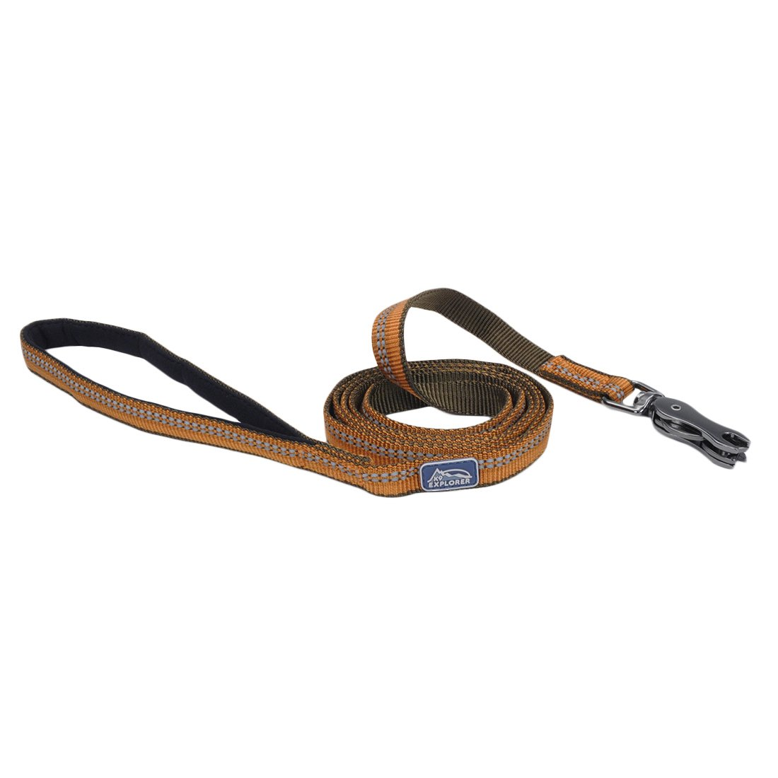 coastal-explorer-leash-orange