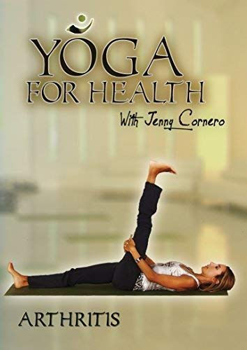 Yoga For Heath Arthritis