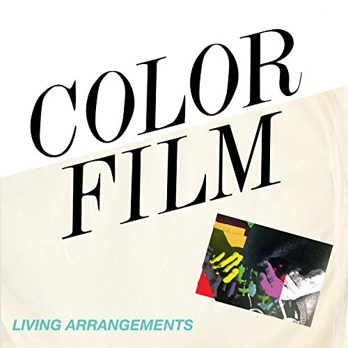 color-film-living-arrangements-includes-download