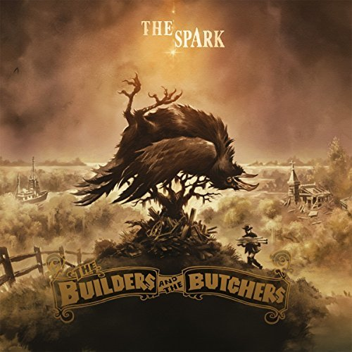 the-builders-the-butchers-the-spark