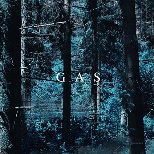 Gas Narkopop 3lp CD