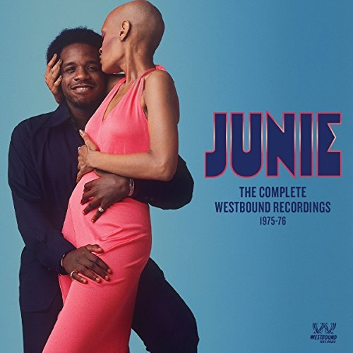 junie-morrison-complete-westbound-recordings-1975-76-2cd