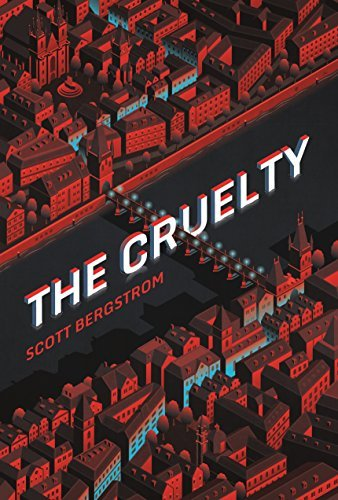 scott-bergstrom-the-cruelty