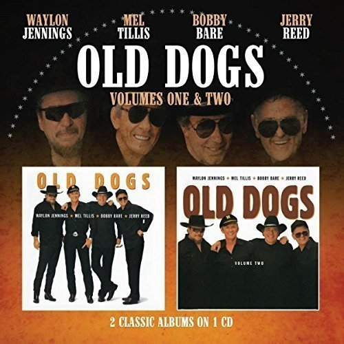 old-dogs-volumes-one-two-import-gbr