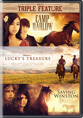 camp-harlow-luckys-treasure-camp-harlow-luckys-treasure
