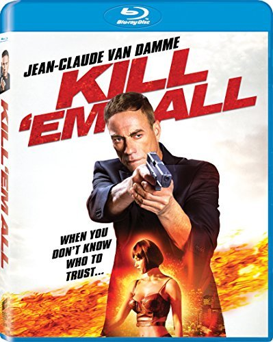 kill-em-all-van-damme-stormare-blu-ray-r
