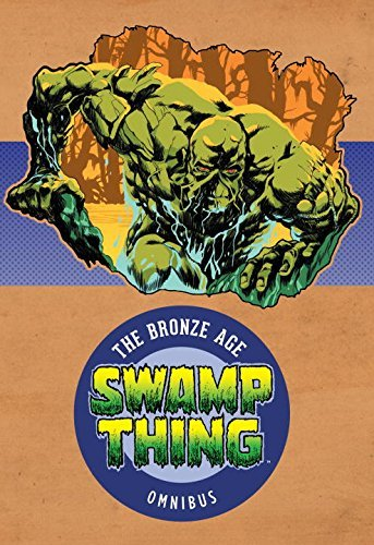len-wein-swamp-thing-the-bronze-age-omnibus-vol-1
