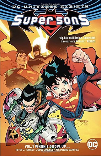 peter-j-tomasi-super-sons-vol-1-when-i-grow-up-rebirth
